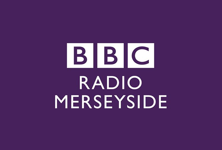 Radio Times – Shrine on the Wireless!