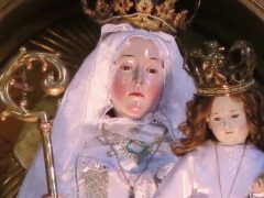 Join us in praying to Our Lady of Good Success!