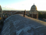 20121006_181115-Canon-on-the-roof-copy
