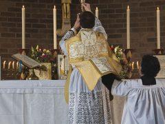Corpus Christi Photography