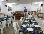noel-mouila-diner-02