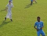 football-libreville-01