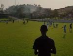 football-libreville-02