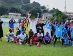football-libreville-04