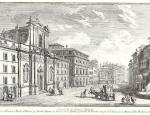 2020-01-06-Rome-3