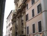 Ponte_-_SS._Celso_e_Giuliano
